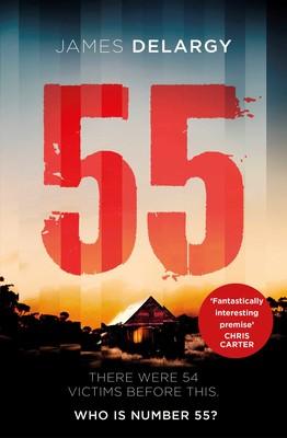 55: a novel